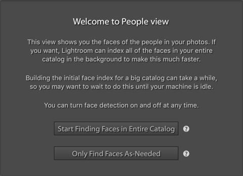 facetagging-2