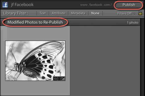 publish-43