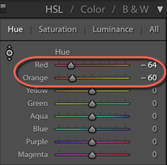 warna-9a